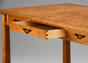 DeskDetail2