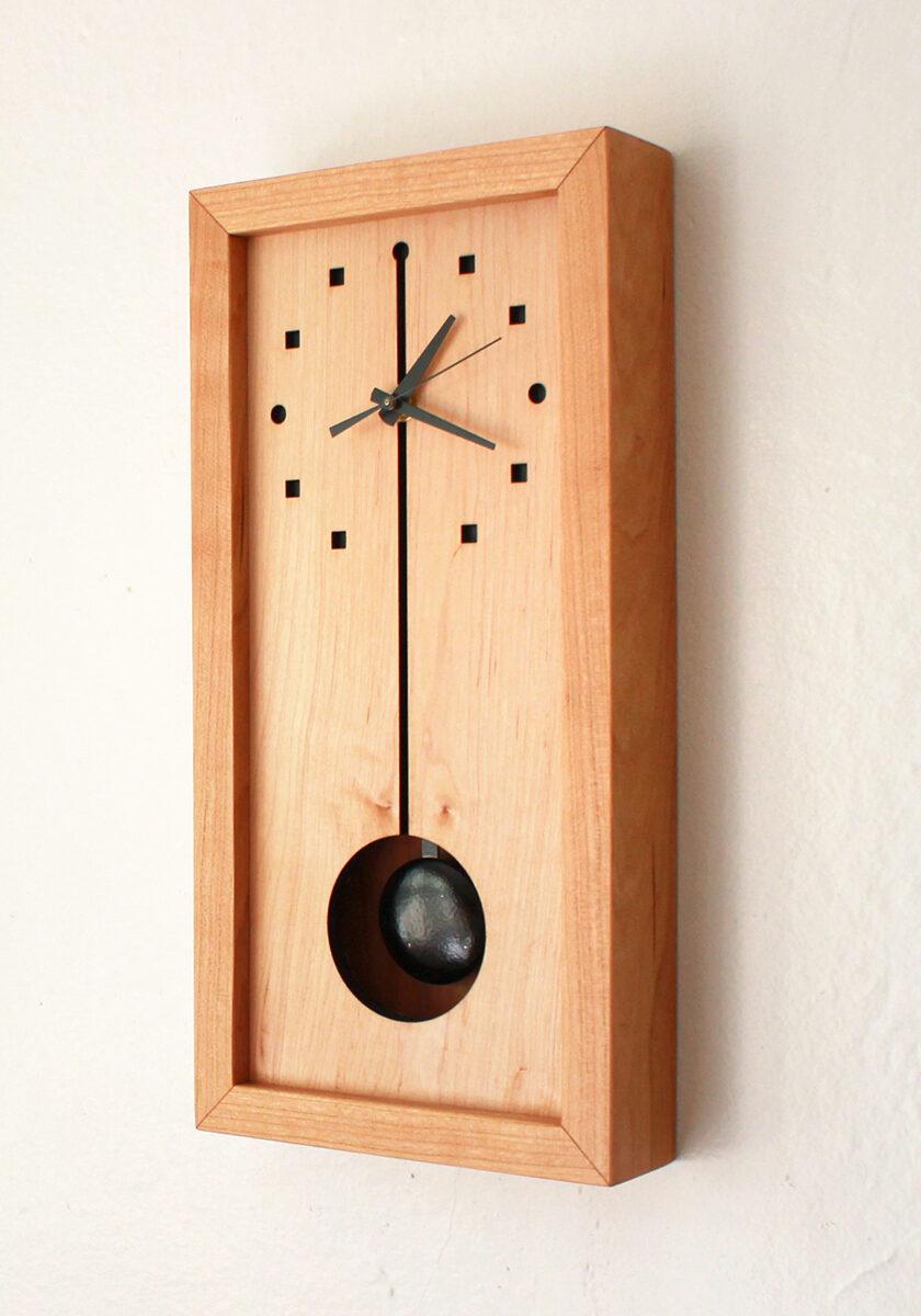 FathersDay-Clock2