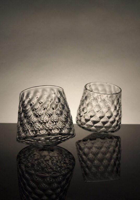 Hayden-Wilson_Tipsy-Glasses-1024x768