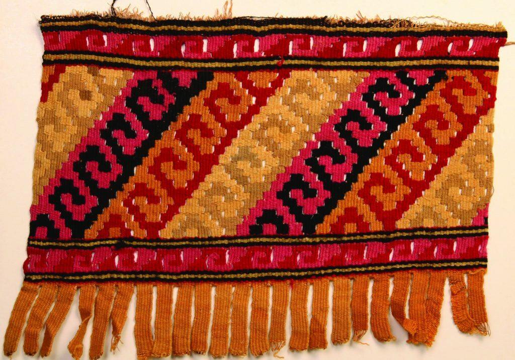 Peruvian-Chancay-Tapestry-AD-1000-1450-2-1024x747