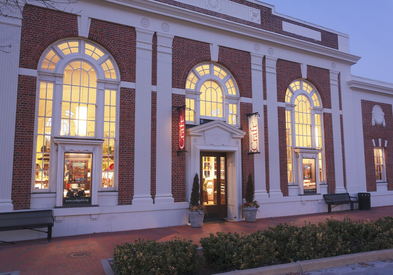 artist gallery, nc craft, appalachian craft, biltmore village gallery, nc pottery, asheville glass blowing, asheville fiber, asheville metal art, nc gallery, asheville crafts
