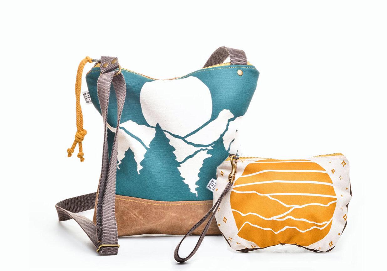 rachel bags-1