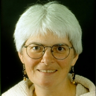 Eileen Hallman