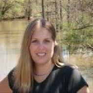 Amber Bewernitz Gregory