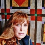 Elizabeth Ann Garlington