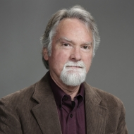 Greg Magruder