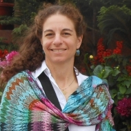 Elise Delfield