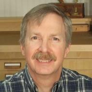 Jeffrey Neil