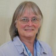 Joan Berner