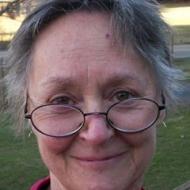 Dottie Baker