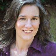 Amy Brandenburg