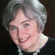 Sherry Moser
