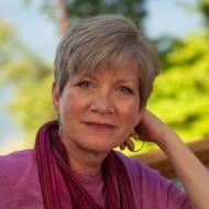 Ann Hord-Heatherley