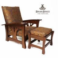 Brian Brace