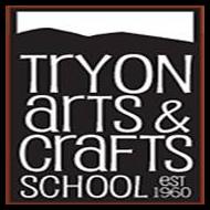Tryon Arts & Crafts School
