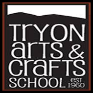 Tryon Arts & Crafts School