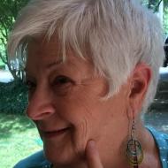 Betsy Meyer