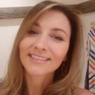Lisa C. Besler