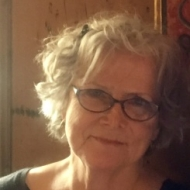 Betsy Gray