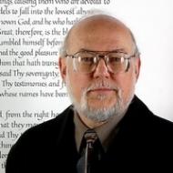 Michael W. Hughey