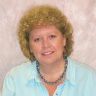 Cheryl Stippich