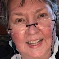 Susan B. Taylor