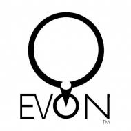 Suzanne Q Evon