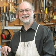 Michael P. McDunn