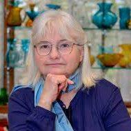 Sandra Owens Bishop