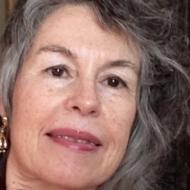 Lesley Keeble