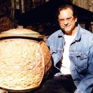 John Ransmeier