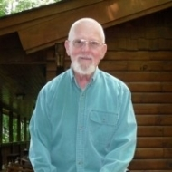 Allen W. Davis