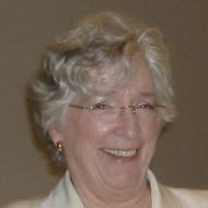 Kay Bonitz