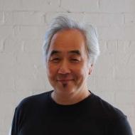 Akira Satake