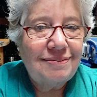 Ruthie Cohen