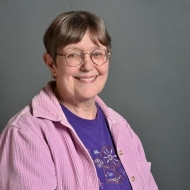 Mary H. Nichols