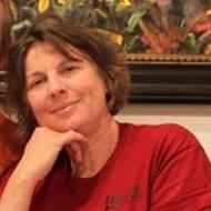 Sarah Wells Rolland